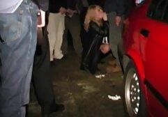 Deep Inside Dirty Debutants 17 Michelle Barr sex porno jeune fille