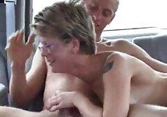 Pegando pornos vieilles geral