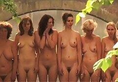 Maialina nera erotic film gratuit