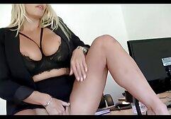 Pro coq francais porno ou Swinger? Ihr entscheidet
