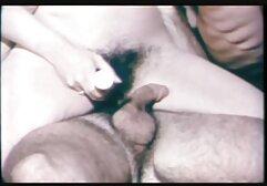 La film x streaming gratuit miséricorde aux gros seins baise