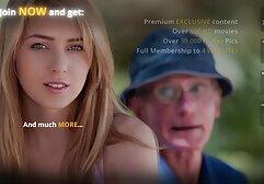 ALESSIE: # 18 Brothas voir film porno gratuit POV 3