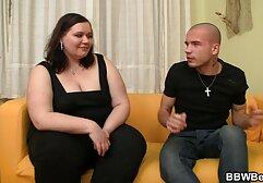 Pipe Slurptastic De video gratuite de sexe La Rousse Daejha
