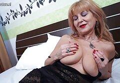 MÉLANGER UPSKIRT 1 porno des noires