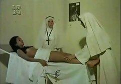 dicke gefickt porno tukif black