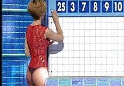 Cougar rousse prono xxx gratuit chaude en lingerie et bas Bangs BBC