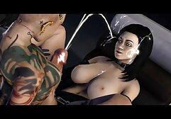 Strapon aime les salopes utilisent des film sexe adulte jouets anaux