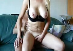 Dans sa porno français vidéo bouche