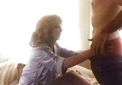 Gros film porno en français complet seins