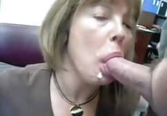 Fille coquine video porno coqnu poilue