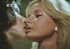 La salope britannique Victoria se fait défoncer le film x pornovore cul avec une BBC