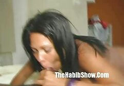 Belle pipe baise sexe gratuit streaming