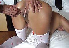 Keisha Kamble contre Charlie porno arabe film Mac