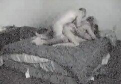 Musen video porno nain
