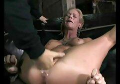 Anal film streaming gratuit porno aimer les lesbiennes