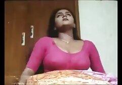 Romi le vampire aux femme ronde xxx gros seins