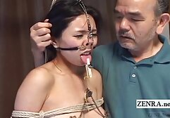 Zoccola porno vr pour femme 1