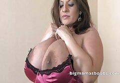 Deux scènes asiatiques avec une fille film x complet streaming aux gros seins