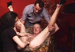 Couple amateur porno femme chaud russe. Caméra cachée.
