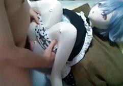 Jade film erotique complet gratuit humping
