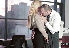 Femme sexy suce une bite et avale pour son video gratuite marc dorcel homme