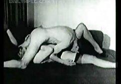 enceinte bbw pornstar xx porno tukif