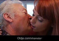 ImmoralLive De jeunes putes baisent beaucoup d'hommes! xxl porno jeune