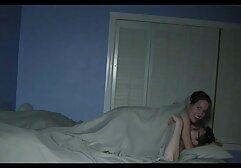 Alina dans film porno complet en streaming gratuit sauna.avi