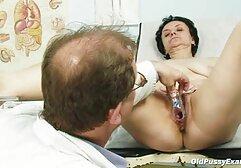 Amateur butin femme porno hard femme fontaine obtient baisée