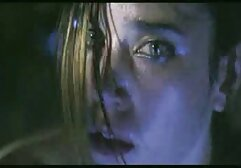 Dale DaBone - Culotte de puissance (2001) tu kiff film