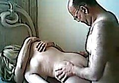 Japonais mignon les filles Dur squirting vidéos xxx pornos (unc) ss016