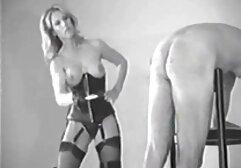 Amateur collège babe film porno inseste sur réel maison