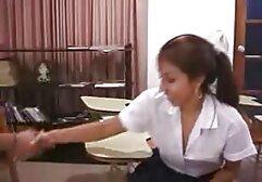 son premier vidéo x porno vidéo x porno gangbang bangvan
