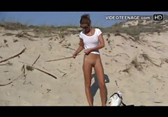 PORKING cherche video porno LUNA