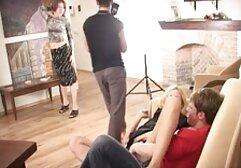 Jeune film x gratuit clara morgane couple irlandais