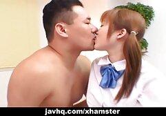 Ma magnifique maîtresse porno sexy femme de baise anale chic