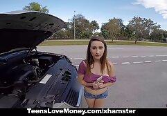 Webcam chroniques 800 film pour adulte xxx